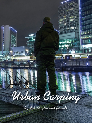 Urban Carping