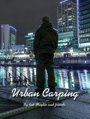 Urban Carping