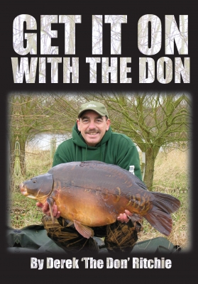 Get it on With the Don