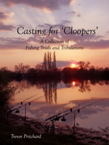 Casting For Cloopers