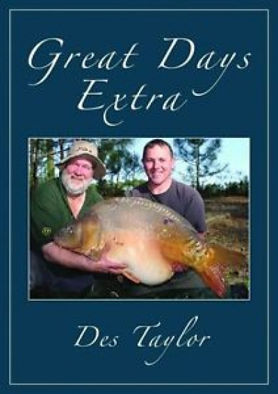 Great Days - Extra