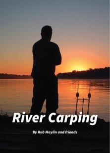 River Carping