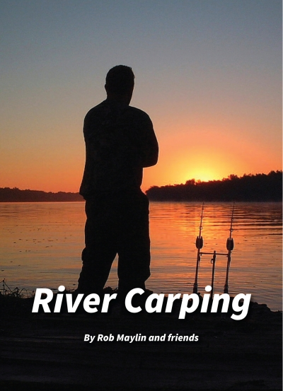 River Carping