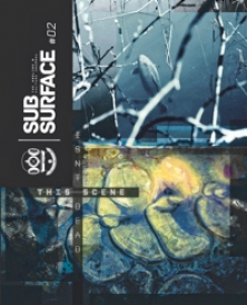 Subsurface 2