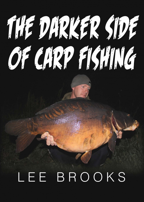 The Darker Side of Carp Fishing