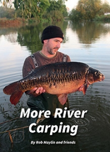 More River Carping