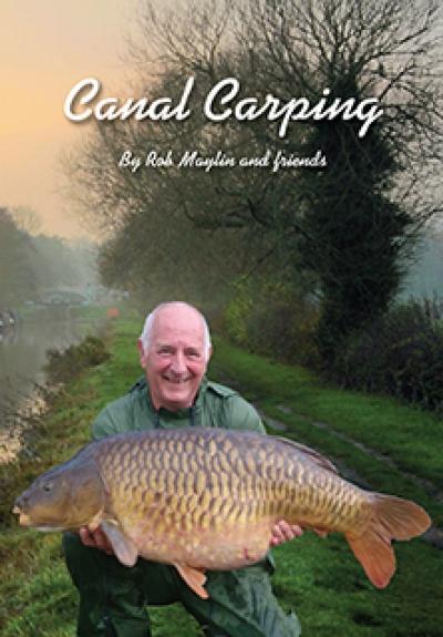 Canal Carping