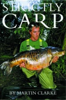 Strictly Carp